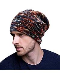 Amazon.it  maglia rossa - Unica   Uomo  Abbigliamento 9ff430e53d31