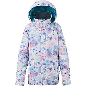 Burton Mädchen Elodie Jacket Snowboardjacke