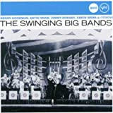The Swinging Big Bands ( Jazz Club )