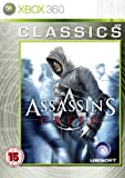 Assassin's Creed Classic (Xbox 360)