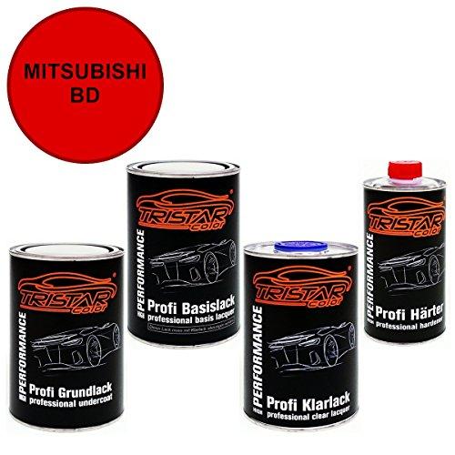 35-liter-2k-lack-set-mitsubishi-bd-passion-red-caracus-red-ab-1992-grundlack-spritzfertig-autolack-s
