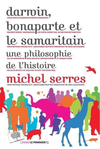 darwin-bonaparte-et-le-samaritain-une-philosophie-de-lhistoire