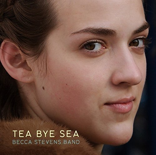 Tea Bye Sea [Ltd.Edition] (Band Becca)