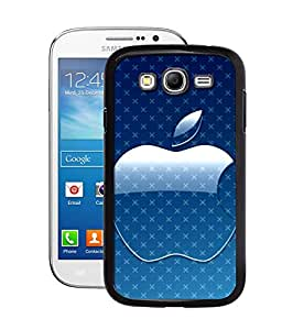 Crazymonk DIGITAL PRINTED BACK COVER FOR SAMSUNG GALAXY A3