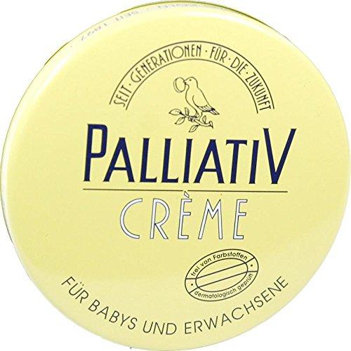 Palliativ Creme 50 ml -