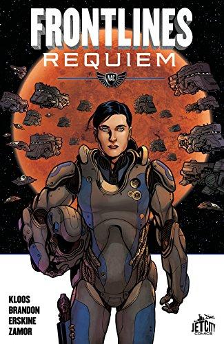 frontlines-requiem-the-graphic-novel