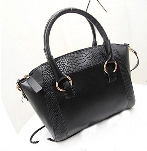 zhx-sportsshoulder-bag-messenger-bag-ladies-handbag-bag-leisure-black