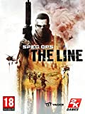 Spec Ops: The Line - [PlayStation 3]