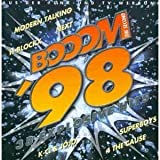 (Compilation CD, 38 Tracks) -