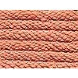 Coats-Anchor Perlgarn Stärke 8 20 g Stärke 8 00336 20 g