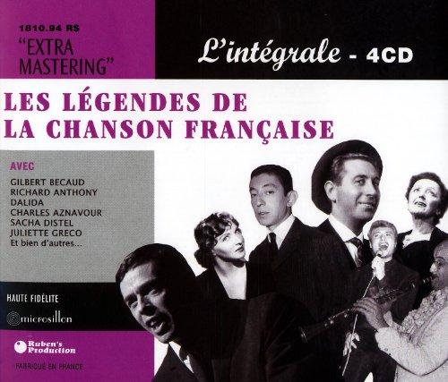 """<a href=""""/node/7912"""">Les légendes de la chanson française</a>"""