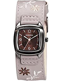 Kahuna Women's Watch,  KLS-0227L