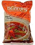 #9: Sambar Powder - Brahmins Sambar Powder-500gm