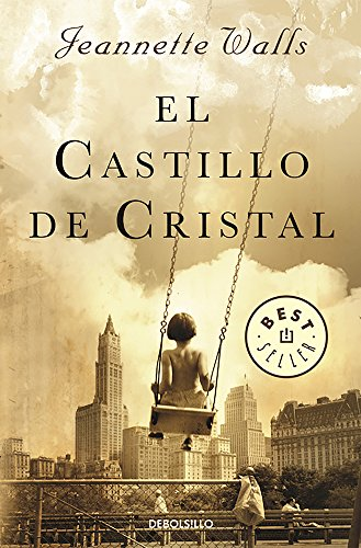 El Castillo De Cristal (BEST SELLER)