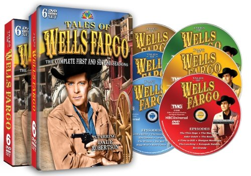 tales-of-wells-fargo-comp-first-second-seasons-reino-unido-dvd