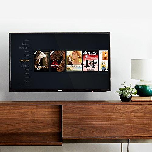 Fire TV Stick - 4
