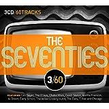 3/60 - The Seventies