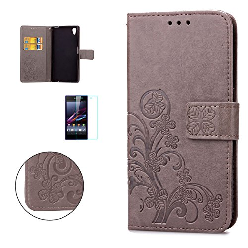 casehome-sony-xperia-z2-wallet-fundaen-relieve-carcasa-pu-leather-cuero-suave-impresion-cover-con-fl