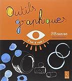 Outils graphiques - PS/MS/GS Pots et bouchons