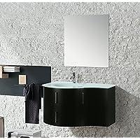 Import for me lavandini bagno attrezzature - Attrezzature per disabili bagno ...