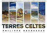 Terres celtes