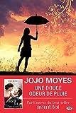 vignette de 'Une Douce odeur de pluie (Jojo Moyes)'