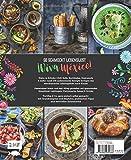 Fiesta ? Das Mexiko-Kochbuch: Enchiladas, Tacos & Guacamole: Über 80 authentische Rezepte für zu Hause - Tanja Dusy