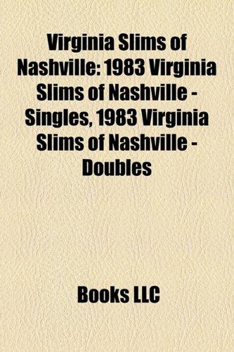 virginia-slims-of-nashville-1983-virginia-slims-of-nashville-singles-1983-virginia-slims-of-nashvill