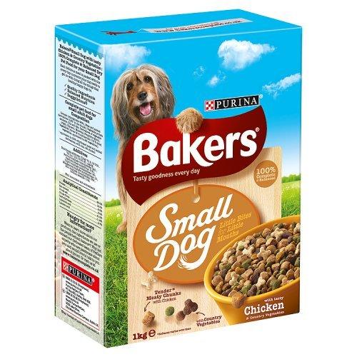 bakers-hundefutter-fur-kleine-erwachsene-hunde-huhn-und-vegetarisch