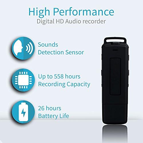 Geschickt Mp3 Musik Usb Player Band Multifunktions Converter Cd Cassette Player Erfassen Recorder Super Audio Unterhaltungselektronik Heim-audio & Video