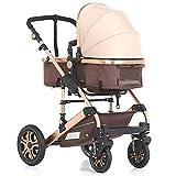 Մանկական սայլակ «Florida», 3 1 է Kombikinderwagen megaset 8 կտոր incl. Baby մեքենայի աթոռ, մանկական լոգարան, սպորտային ավտոմեքենաներ եւ պարագաներ, վավերացված, ըստ անվտանգության ստանդարտ EN1888