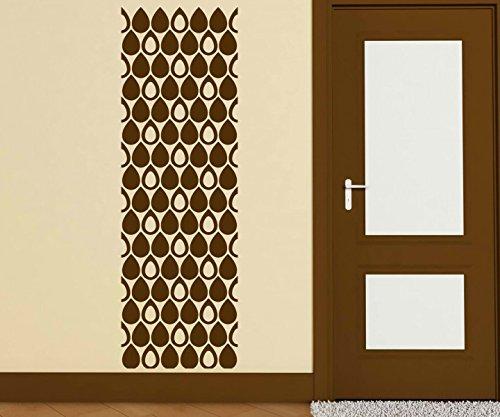 Heissner Material: Granit