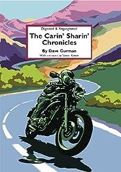 The Carin' Sharin' Chronicles