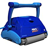 AstralPool Pulit Advance+ 5 robot limpiafondos piscina automático
