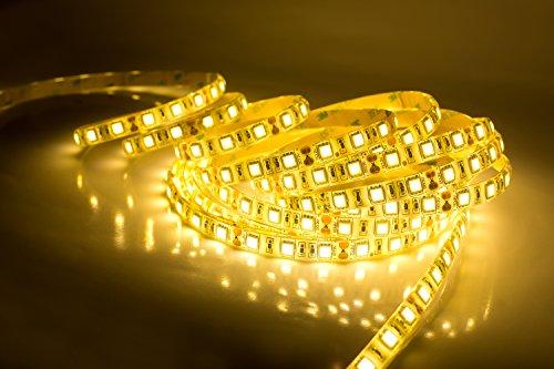 quntisr-wasserdichte-led-band-5m-warmweiss-5050-smd-hohe-dichte-300-led-streifen-lichterkette-leiste