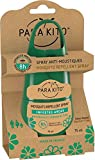 PARA'KITO Para'kito Natural DEET free Mosquito & Tick repellent spray (x 1 spray, Family Strength)