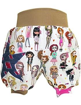 [Patrocinado]PimPanty - Pantalón - para niña