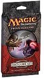 Wizard of the Coast 68426 - MTG Booster Battle Pack EN