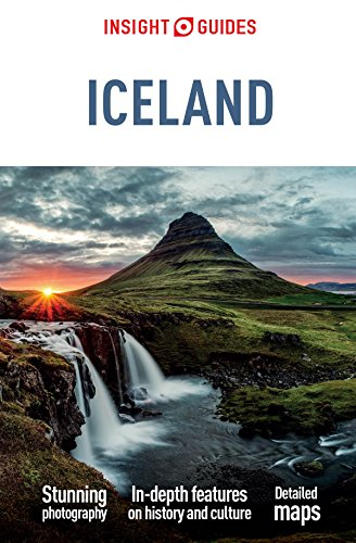 Lonely Planet Islande Epub