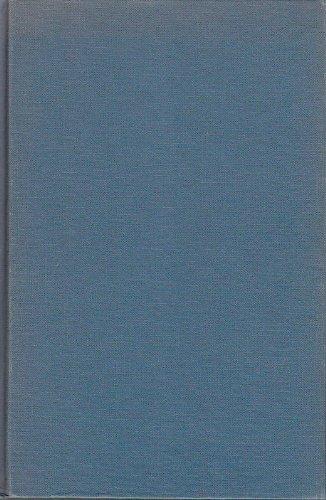 Water Power in Scotland, 1550-1870 by John Paul Shaw (1983-10-28)