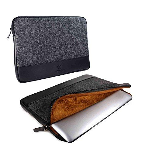 alston-craig-etui-housse-protective-en-tweed-a-chevrons-tablette-11-macbook-air-pro-asus-vivotab-zen