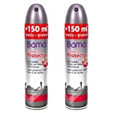 Bama Power Protector 400 ml Imprägnierspray