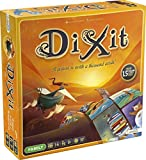 Asmodee - Libellud 200706 - Dixit - Spiel des Jahres 2010