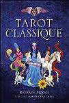 Tarot classique - Coffret Livre + 78...