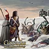 Cossacks: The Complete Anthology