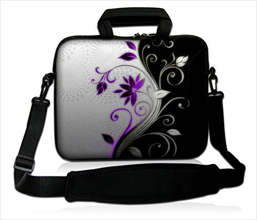Laptop Tasche Beutel 17