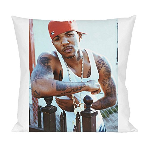 The Game Pillow