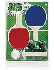 NPW Tennis de table