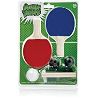 NPW W3925 - Table Tennis