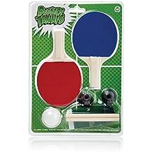 NPW - Tennis Tavolo